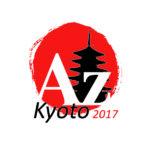 adi-2017-logo-01